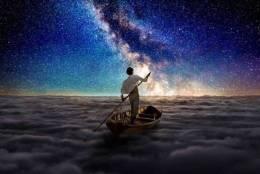 Kuriozitete dhe fakte rreth endrrave.