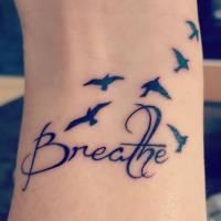 Ja ne cilat zona te trupit nuk duhet te beni asnjehere tatuazhe.