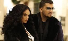 Samanta Karavella Feat. Ermal Fejzullahu - Faj (Teksti)