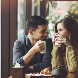 Disa gjera qe duhet te mbeten vec mes teje dhe partnerit.