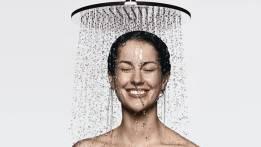 Te besh dush cdo dite, higjiene apo rrezik??