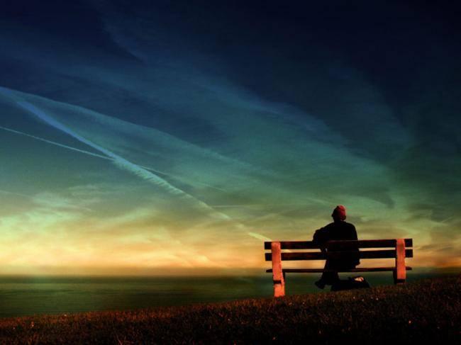 Ngelem gjithmone me shpresen se nje dite do jesh perseri aty ku eshte vendi yt : Ne perqafimin tim.