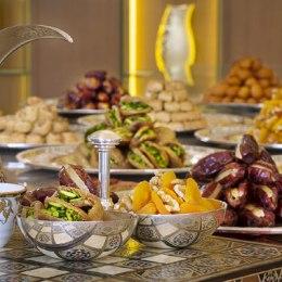 Ushqimet me te dobishme per iftar dhe syfar. Shendeti Juaj