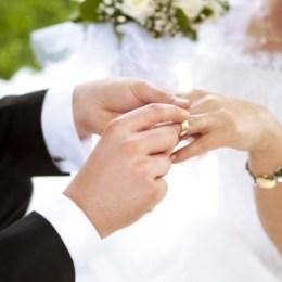 Cfare duhet te dini perpara se ti thoni Po nje propozimi per martese..