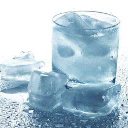 A eshte zgjidhje per vapen uji i frigoriferit?