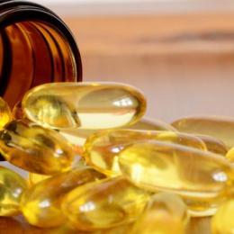 Zbuloni tani disa vecori te vitamines D. Keshilla