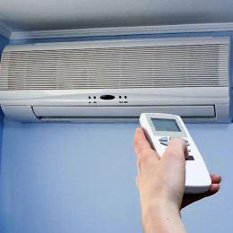 Si duhet ta perdorni kondicionerin ne menyre qe te mos ftoheni.