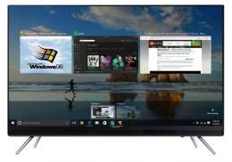Televizoret inteligjente ne 2019. Teknologjia ne nje klik.
