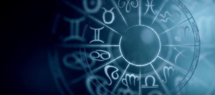 Keto shenja horoskopi nuk mund te jene kurre bashke.