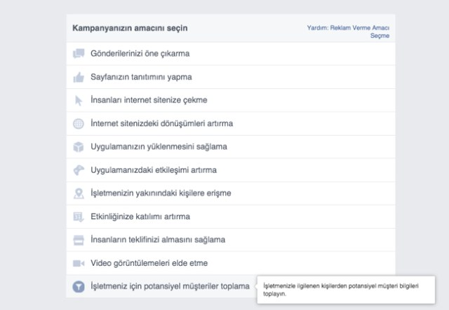 facebook lead reklam verme.001