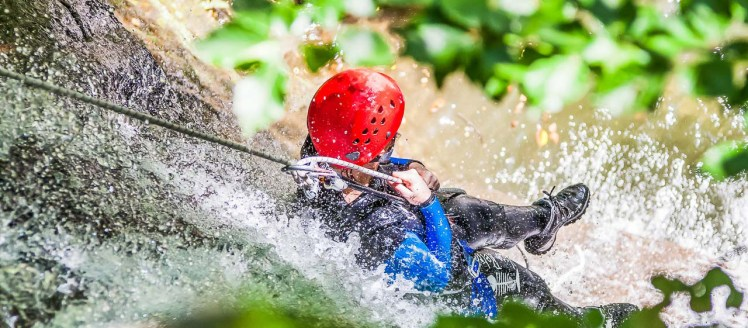 canyoning-ariege-pyrenees-04