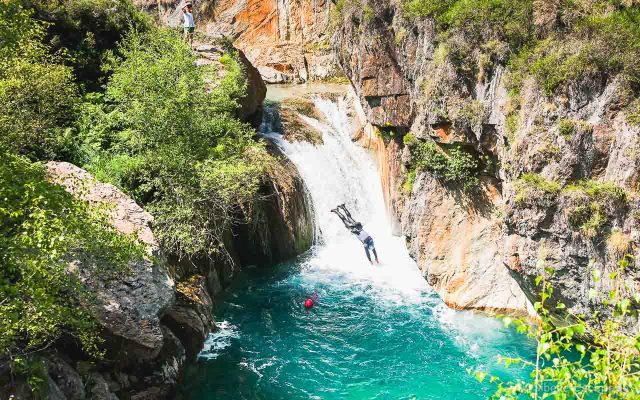 canyoning-ariege-pyrenees-06