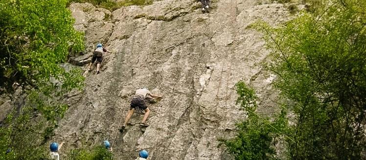 escalade-ariege-pyrenees-11