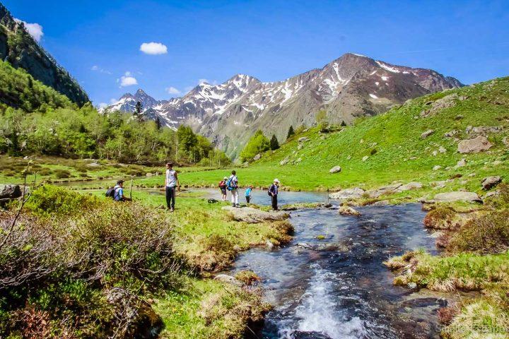 randonnee-ariege-pyrenees-02