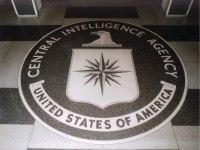 Şok iddia: ABD'nin siber casusluk ağı çökertildi