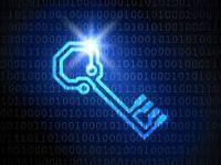 İsrailli start-up kriptosuz güvenlik için veriyi parçalıyor!