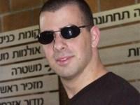 Siber Dünyanın Çete Lideri: Ehud Tenenbaum