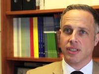 Siber diplomaside yeni dönem: Avustralya siber işler elçisi atadı