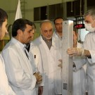 İran siber istihbarat operasyonu: Pakistan, Ürdün, Suriye ve ABD hedefte