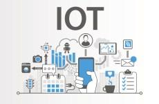İngiltere ve Kaliforniya, IoT için yasa hazırlıyor