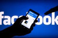 Google ardından Facebook, Huawei şirketine karşı tavır aldı