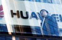 Huawei'nin ABD'de Futurewei hamlesi ifşa oldu