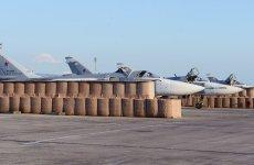 Rusya'nın Doğu Akdeniz'deki 'sinyal krallığı' Humeymim Üssü, GPS'leri tehdit ediyor