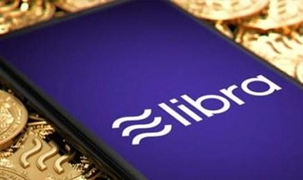 Devletler neden Facebook'un çıkartacağı kripto para Libra'dan çekiniyor?