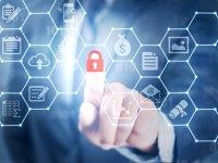 IMF'den kritik uyarı: Siber saldırılar finansal istikrara tehdit oluşturuyor