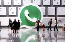 Veri politikasını değiştiren WhatsApp'tan tarihi göç: Devlet kurumları bir bir bırakıyor