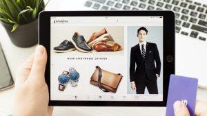 E-Ticarette Satışlarınızı Artıracak 6 İpucu