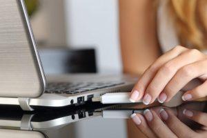 USB Belleklerden Kaynaklanan Veri Sızıntılarını Engellemek İçin 3 Alternatif