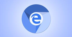 Microsoft Chromium Tabanlı Edge Tarayıcısını Hazırladı!