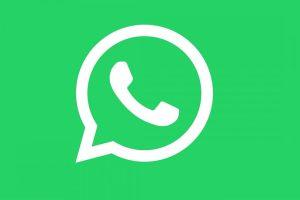WhatsApp'ın Hack'lenmesi: Casus Yazılım Şirketleri Kural Tanımazsa Hiç Kimsenin Güvenliği Kalmaz