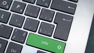 Türkiye, dünyada en çok VPN kullanan 3. ülke