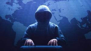 2020 – Dünyanın Ücretsiz En İyi 10 İngilizce Hacking Kitabı