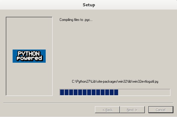 installing-veil-evasion-tool-on-kali-linux-12