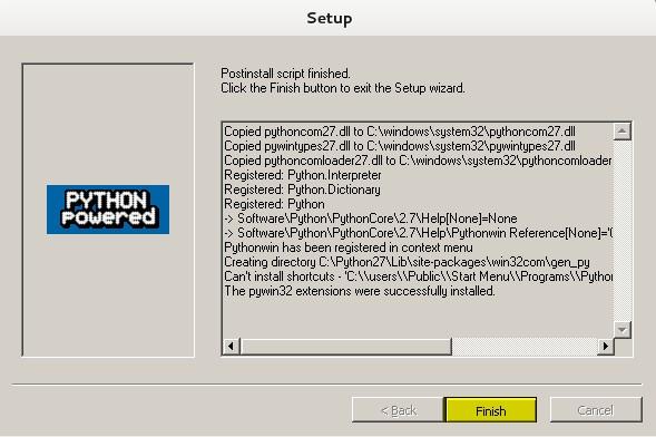 installing-veil-evasion-tool-on-kali-linux-13