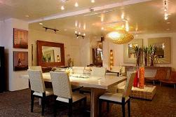 Cebu Furniture Philippines