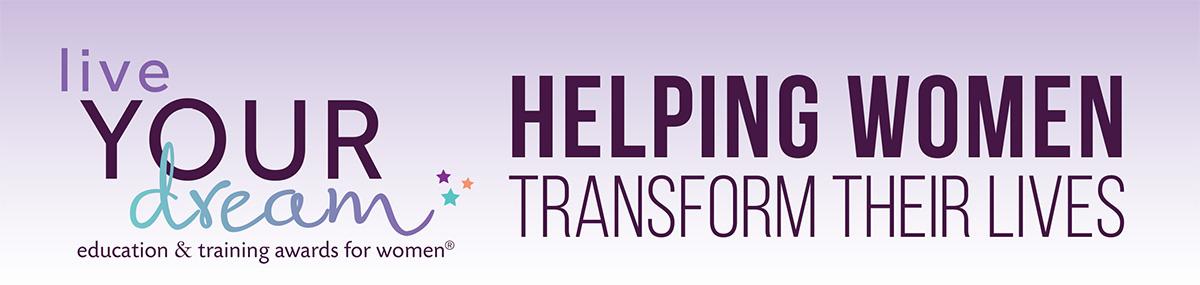 Soroptimist International of Borrego Springs helping women transform their lives