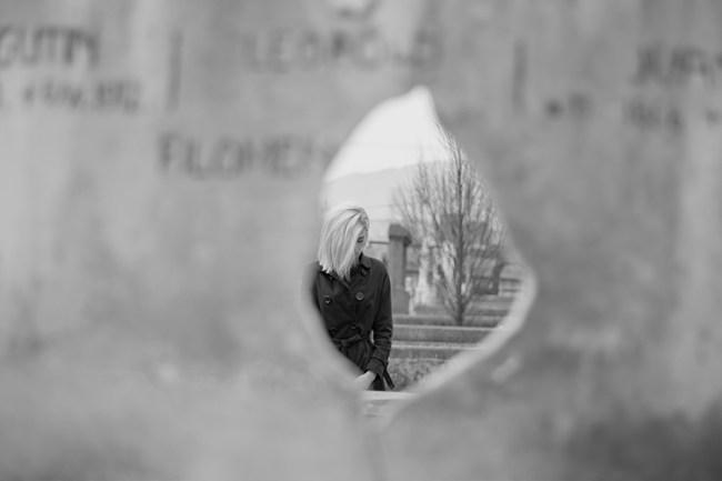 groblje_foto_almir_kljuno