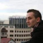 bojan-babic,-pisac-i-kopirajter-u-agenciji-mccann-beograd