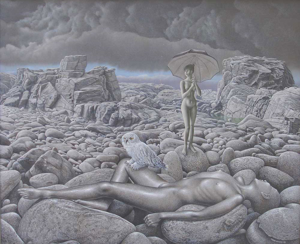 surrealism-art-drawings02