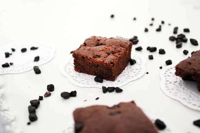 brownie-tarifi