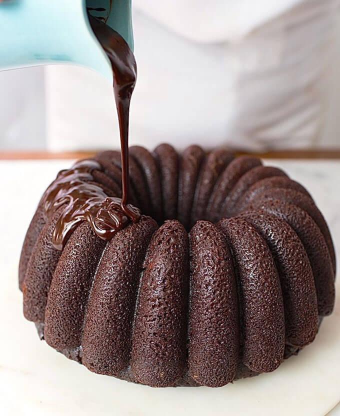kakaolu-kek