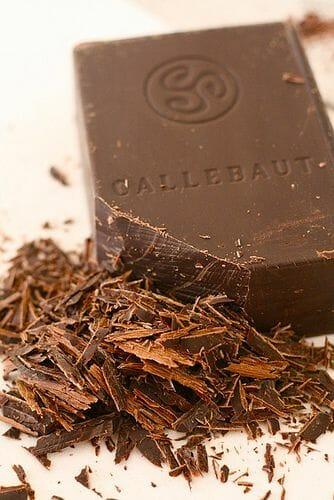 kuvertur-cikolata-nedir