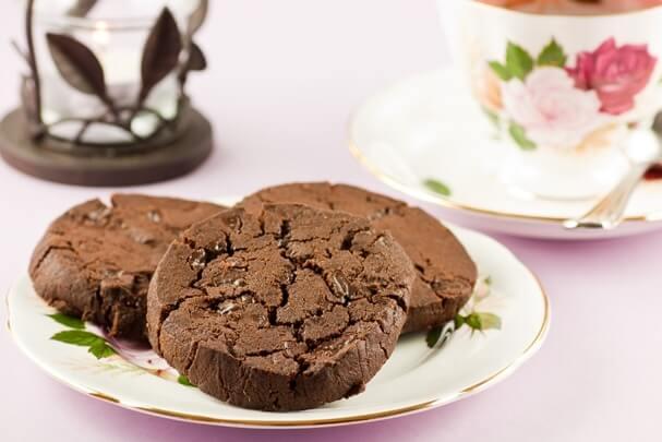 korova-kurabiyesi