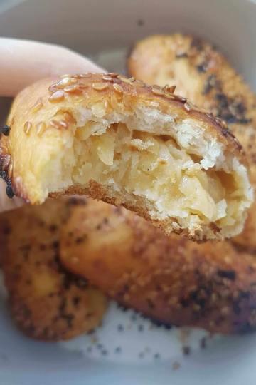 patatesli-pogaca