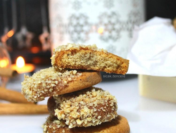 tarcinli-kurabiye