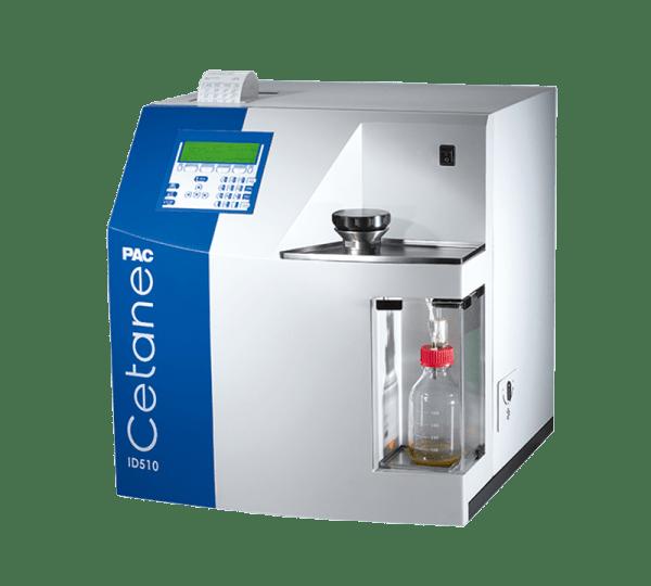 analizador de cetano cid 510 sica medicion
